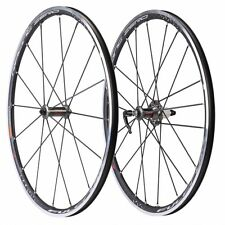 Fulcrum Racing Zero C17 Clincher Wheelset 2017