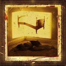 Straylight Run by Straylight Run (Vinyl, Apr-2012, Victory)