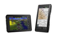 Garmin Aera 660 Aviation Portable GPS w/ South America Database (New)