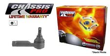 Chassis Pro ES3197RL Steering Tie Rod End