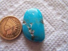United States Cabochon Natural Loose Gemstones