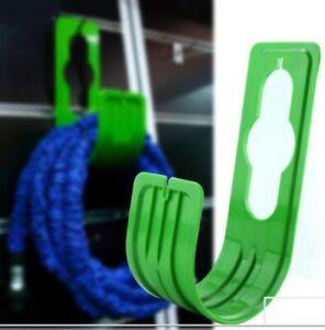 Hosepipe Storage Hanger Braket