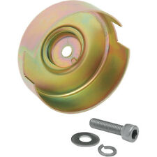 Ignition Timing Rotor For Harley Electronic Systems Replaces Oem 32402-83