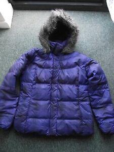 Columbia Womens jacket XL