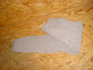 Schlupfhose Stretchjeans/Jeans v.tredy Gr.42/L30 grau used TOP!!!