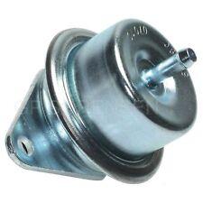 Fuel Injection Pressure Regulator GP SORENSEN 800-274