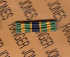 US ARMY NCO Professional Development Ribbon citation award