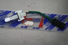 Temperaturschalter Kühlmittel Fiat UNO 7659893 original+neu