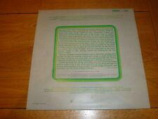 CHARLEY PRIDE - Sample Charley Pride - 1973 14-track LP