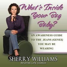 What's Inside Your Bag Baby? : An Awareness Guide to the Jeans (Genes) You...