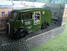 1/43 CORGI CLASSICS Morris J Van # 96894