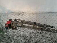 1995 MAZDA BONGO ELECTRIC WINDOW REGULATOR NS Passenger's Side
