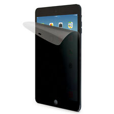 iLuv AM1PRIF2 Privacy Film Kit Protection with Privacy for all iPad Minis, New