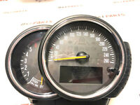 Mini F54 F55 F56 F57 Tachometer Tacho Kombiinstrument Diesel 9265439