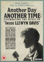 Nuovo Another Day Time - Celebrating The Music Of Inside Llewyn Davis DVD