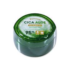 [MISSHA] Premium Cica Aloe Soothing Gel 95% - 300ml