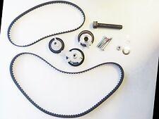 VW T4 2,5TDI 9/95-4/03 Zahnriemensatz Nockenwelle und Einspritzpumpe