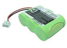 3N270AA GESPCH03 Battery For Sanyo 23618 3N270AA 5471