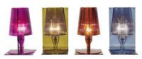 TAKE - Kartell Flagship store: Lampada, NUOVA, originale, colori vari