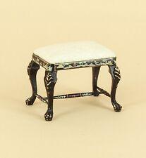 Dollhouse stool for sale ebay - Bbs dollhouse ...