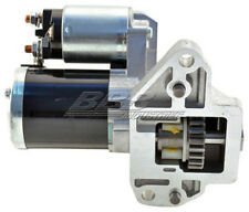 BBB Industries 19041 Remanufactured Starter