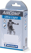 Michelin A1 Aircomp ULTRA LIGHT ROAD BIKE TUBE 700x18/23C - 60mm