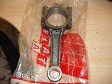 biella motore/ engine rod/lancia beta montecarlo