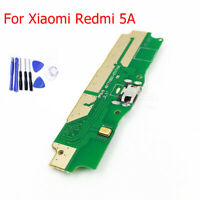OEM USB Charging Charger Port Dock Flex Cable Board for Xiaomi Redmi 5A