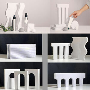 INS Photography Props Shooting Background Geometric Foam Table Posing Ornaments