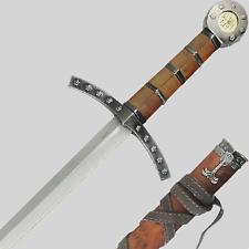 Medieval Militaria