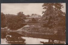 Shropshire Postcard - Apley Hall From South, Bridgnorth   RS8369