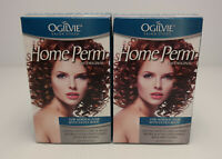2 - Ogilvie Salon Styles Home Perm for Normal Hair with Extra Body - SHIPS FAST!