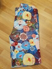 AGNES AND DORA LEGGINGS WOMEN'S SIZE SMALL/MEDIUM