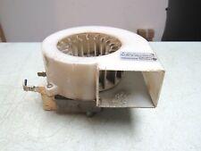 Samsung Electronics Fan Motor RMB-04SE ZP SS-130 120V 60HZ 0.45A ~TESTED~ FRESHP