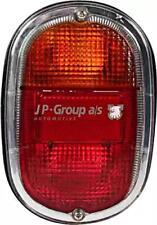 JP Schlussleuchte rot gelb Für VW Transporter T1 T2 211945241D