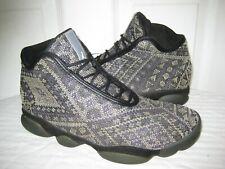 9b289c913002 Nike Air Jordan Horizon Premium Black History Month BHM 822333-022 Men Sz  42