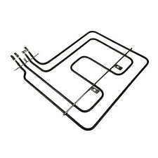 Dual Grill Cooker Heating Element For Beko Lamona OIF21300W OIF22100X OIF22300X