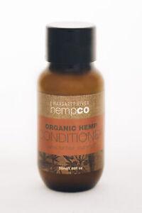 Hemp Seed Oil Hair Conditioner - 50ml