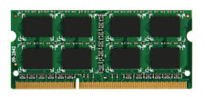 4GB Module PC3-12800 1600MHz DDR3 MEMORY for Acer Aspire One 725 AO725