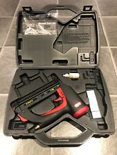 Senco Air Medium Stapler A150LS