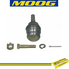 MOOG OEM Front Lower Ball Joint for 1998-2018 SUBARU FORESTER