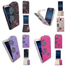Fundas y carcasas Samsung Para Samsung Galaxy S4 para teléfonos móviles y PDAs Samsung