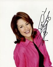 PATRICIA HEATON In-person Signed Photo - Everybody Loves Raymond