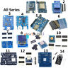 ESP8266 Wifi WeMos D1 Mini ESP 12F 12E DHT22 AM2320 CP2104 CH340 For NodeMCU