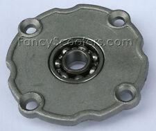 70cc 90cc 110cc,125cc Fully & Semi Auto 4 Stroke engine clutch COVER
