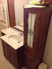 arredo bagno usato in vendita | eBay