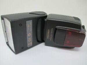 Yongnuo Speedlite YN568EX Nikon Fit