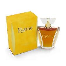 Lancôme Poeme 100 ml Eau de Parfum
