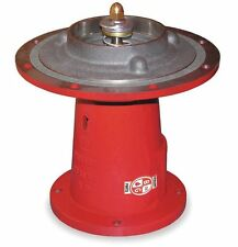 Bell & Gossett Seal Bearing Assembly Model 185333