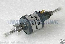 Eberspacher Chauffage 12V pompe à combustible | 251830450000